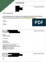 email marcelo cavana plan estrategico