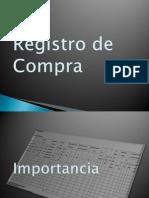consignaciones ppt (1)