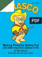 Safety Firearms by Brasco
