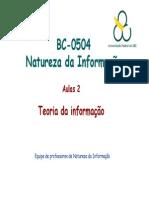 bc0504-aula3