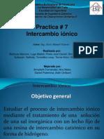 Clase Prc3a1ctica 7