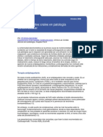 Anticoagulantes-6.pdf