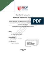 3. Tesis RED CONVERGENTE JariApolo&LuisCastillo