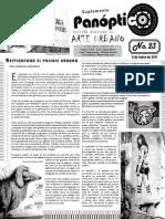 panoptico_23_06_jun_2011