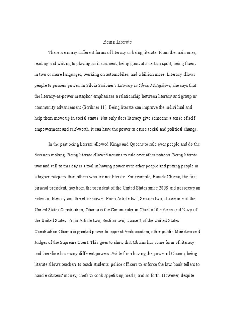 Essay water is precious