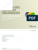 Cas-succes-municipaux PDF Final 2012