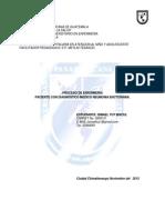 Pae Nmb Univerdidad Panamericana de Guatemala