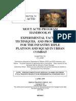 MOUT_ACTD_1