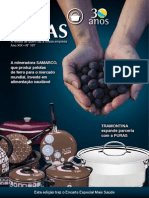 Revista Puras 107 Online