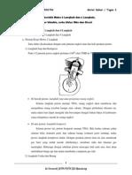 Karakteristik Motor 2 Langkah Dan 4 Langkah1