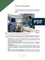 Principios de la Ventilación Mecánica.docx