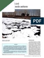 PDF Responsabilidad Ma
