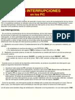 interrupciones-110320171721-phpapp02