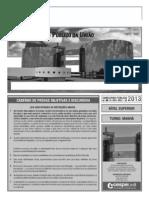 MPU - ENGENHARIA ELÉTRICA - CONHECIMENTOS BÁSICOS - 2013 - MPU13_CB02_01