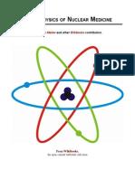 Basic Physics of Nuclear Medicine