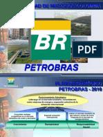 Barranca Petrobras
