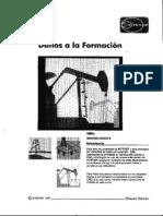 CIED_-_Daño_a_La_Formación_y_Estimulación_de_Pozos