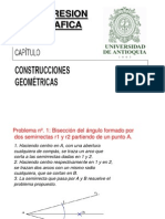 05 CONSTRUCCIONES GEOMETRICAS UDEA