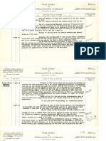 SH of C - War Diary - Sept 1943