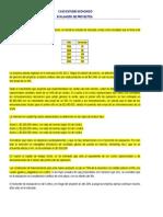 Caso Estudio Economico ICN338