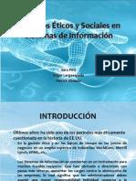 Youblisher.com-562546-Aspectos Ticos y Sociales en Sistemas de Informaci n