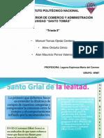 Expocision Triada 8 (1).pptx