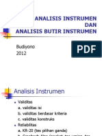 analisis_instrumen