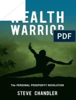 Wealth Warrior