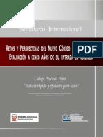 NCPP Privison Preventiva