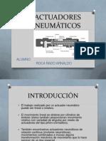 Actuadores neumaticos.ppsx