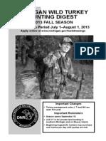 2013 Fall Turkey Digest PDF 424703 7