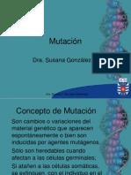 MUTACION_13