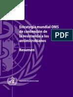 resist_OMS_estrategia_mundial_resumen.pdf