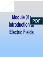 MIT8_02SC_lectureslides01