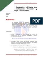 CES02EvalCalifInstr.doc
