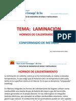 LAMINACION3