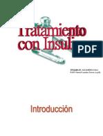 INSULINA (1)