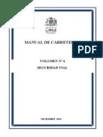 Mc v6 Dic 2010 Indice Web
