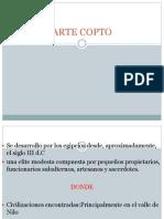 ARTE COPTO [Autoguardado]