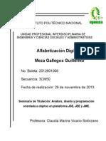 MezaGallegosGuillermo_Op.2.1.doc