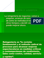 2.2.- UNIDAD II. COMPLETO DE REINGENIERÌA