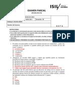 EP ADMAVZLNX 2013-I Solucionario