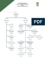Mapas 1mer Examen Psicopatologia
