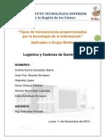 Grupo Bimbo-tecnologias de La Informacion1 (1)
