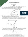QB EnggMechanics (1)