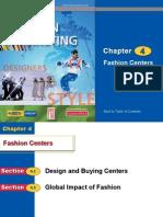 fashion-centers-1226049581689142-8