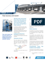 ICE-E Info Pack 9 Heat Reclaim-recovery