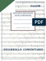 DRR_U2_A4_MADC