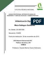 MezaGallegosGuillermo_Op.2.2.doc
