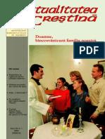Actualitatea Crestina 01.2004